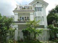 Chính chủ cần bán biệt thự trong khu Biệt Thự Riviera Cove Quận 9, Tp. Hồ Chí Minh