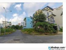 Cần Bán Đất Chia Lô, Dự án 15,349 Triệu/m2, 100 x 821.55 m, Tam Bình, Phường Tam Bình, Quận Thủ ...