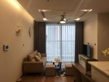 Căn hộ cao cấp 2 ngủ FULL Chung cư Metropolis Liễu Giai_Ba Đình .LH:0888486262.
