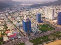 Ban căn hộ Condotel Quy Nhơn Melody phân phối độc quyền Hưng Thịnh Corp giá chỉ từ 1.3ty/căn cách ...