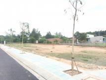 Khu dân cư thịnh vượng 2 residence củ chi CĐT 0905062305