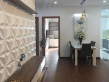 Chính chủ cho thuê căn hộ phòng 2 ngủ giá 7,5tr Chung cư Ecolife Tây Hồ.LH: 088.848.6262.