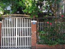 Chính chủ bán gấp nhà cấp 4 MT đường Mỹ An 11, Quận Ngũ Hành Sơn , Đà Nẵng