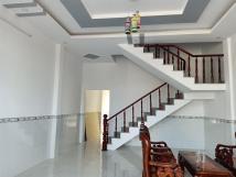 Siêu Hót, Nhà Lê Văn Thọ, 55m2,Rẻ nhất Gò Vấp, 2.7 tỷ( Giá mềm còn TL)