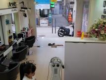 Hot Quá! Nhà Phố Kim Giang- Hoàng Mai, Kinh Doanh Đỉnh, Ô Tô Tránh, 59m2 x 4 Tầng, Chỉ 6.95 Tỷ.LH ...
