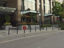 Cho thuê mặt bằng kinh doanh phố Hòa Mã, Hai Bà Trưng. MT 12, diện tích 170m2 giá chỉ 75 triệu. 0904613628