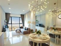 Danh sách cho thuê căn hộ chung cư cao cấp Imperia Sky Garden 423 Minh Khai giá tốt