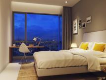 Chính chủ bán căn hộ Gateway Thảo Điền, view đẹp, liên hệ: 0909282550