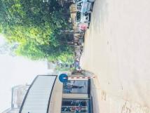 Bán nhà phố Nguyễn Văn Cừ, Long Biên, kd, ôtô tránh, 87m2, 6.5 tỷ 0865081886