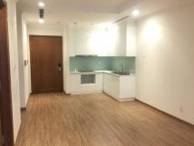 Cho thuê CH P9 - Park Hill-Times City, 2 - 3 phòng ngủ, Giá rẻ