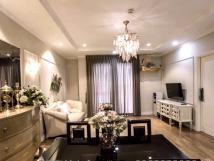 Chính chủ Cho thuê căn hộ 03 phòng ngủ , Tòa Park 07, KĐT Times CIty- Hà Nội 0982591304