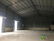 Cho thuê kho Kiêu Kỵ, Gia Lâm  - 216 m2