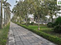 Lý gải sức hút biệt thự Vườn Cam Vinapol- Orange Garden
