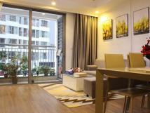 Chính chủ cho thuê căn hộ 03 phòng ngủ Tại Chung Cư Times City, Vào ở Ngay: 0982591304