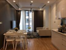 Chính cho cho thuê căn hộ 2 phòng ngủ đủ đồ Nội thất cao cấp Giá 15tr/th liên hệ: 0982591304