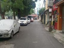 Cho thuê nhà mặt phố tại Đường Đặng Tiến Đông, Phường Trung Liệt, Đống Đa, Hà Nội diện tích 240m2
