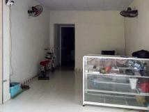Cho thuê nhà làm cửa hàng, ki ốt, văn phòng tại số 53, ngõ 335, đường Nguyễn Trãi, Thanh Xuân, Hà Nội, diện tích 18m2, giá 5 Tri...