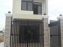 Chính chủ cần bán căn nhà gần chợ Vĩnh Tân, kế KCN Vsip 2 1 tỷ. LH: 0934792722