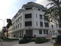 Cho thuê nhà tại Vinhomes Gardenia Mỹ Đình- Đường Hàm Nghi. LHTT: 0964189724