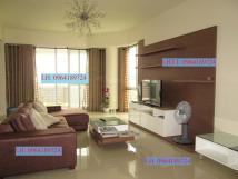 Cần bán căn hộ 97m2 tòa A1 Đường Nguyễn Cơ Thạch. LHTT: 0964189724