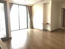 Chính chủ bán gấp căn hộ cao cấp dự án Vinhomes Gardenia. LH Dũng 0964189724