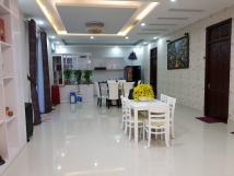 Bán nhà Nguyễn Thiện Thuật, Quận 3, 5.5x 14m, thương lượng, bán gấp giá tốt.