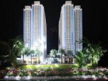 Cho thuê mặt bằng tầng 1 tại dự án Thống Nhất Complex, 82 Nguyễn Tuân, Thanh Xuân, Hà Nội.