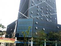 Cho thuê văn phòng cao cấp tại tòa nhà 63-71 Láng Hạ, Đống Đa, Hà Nội.