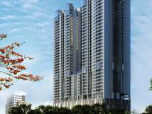 Cho thuê văn phòng giá  từ 160.000đ/m2 tại tòa nhà New Skyline, Văn Quán,        Hà Đông, Hà Nội, lh 0943726639