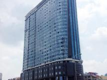 Cho thuê văn phòng cao cấp tại tòa nhà Eurowindow Multi Complex , 27 Trần Duy Hưng,Cầu Giấy, Hà Nội, lh 0943 726639