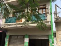 Cho thuê cửa hàng,văn phòng tại Phường Giáp Bát, Hoàng Mai, Hà Nội diện tích 40m2
