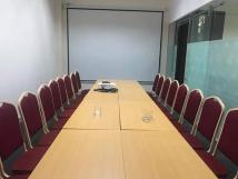 Cho thuê văn phòng ảo – chỗ ngồi chia sẻ vị trí cực kì đẹp