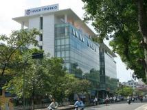 Cho thuê văn phòng Toserco Building tại 273 Kim Mã, Ba Đình. Lh 0974 256 194