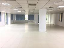 Cho thuê văn phòng diện tích 175m2 giá 16$/m2,quận Hoàn Kiếm, Quang Trung