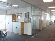 Cho thuê văn phòng Trần Quốc Toản diện tích 50-80-100-150m2, giá 12$/m2/th