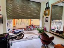 Bán nhà  ngõ 1 bùi xương trạch DT45m2 - 4 tầng giá bán 3 tỷ LH 0337525262