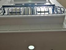 Bán nhà phố tân triều hà đông hà nội 43m2+5 tầng giá 2.9 tỷ LH 0337525262