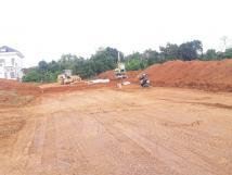 Bán đất nền dự án thị xã bà rịa_lh 0986864143