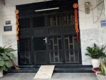 Nhà chính chủ Bùi Đình Tuý 83m2 - 8.2ty(TL) Bình Thạnh cần bán gấp