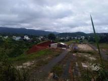Khu nghỉ dưỡng 1600m,View đẹp, khu dân cư, cách QL 20 200m