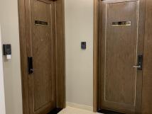 Bán căn hộ chung cư tại Dự án Sun Grand City Ancora Residence giá 7.3 Tỷ