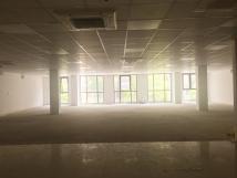 Cho thuê văn phòng Trần Hưng Đạo, Hoàn Kiếm diện tích 80m2 - 200m2, giá chỉ 33tr/tháng, 0942857357