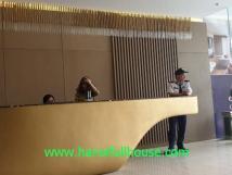 Cho thuê căn hộ 2 phòng ngủ đủ đồ tại chung cư Ancora tòa T3  0983739032