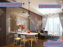 Chủ nhà cần cho thuê căn hộ liền kề tại dự án Mon City, số 2 Lê Đức Thọ. liên hệ 0964189724