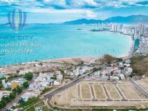 Đầu tư: Siêu phẩm phố biển Nha Trang – KDC cao cấp Quân Đội ACC Vĩnh Hòa, Nha Trang - 200 lô