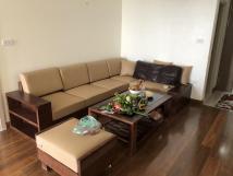 Cho thuê chung cư ruby city 3 full đồ, cực đẹp giá 6tr/th. LH 0967341626
