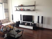 Cho thuê chung cư cho người cho thu nhập thấp .nhanh tay liên hệ :0964217100