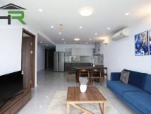 Chính chủ cần cho thuê căn hộ D. Le Roi Soleil 111m2 tại 59 Xuân Diệu, Quảng An, Tây Hồ.