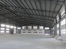 Cho thuê kho xưởng ở đường Phú Đô, Mỹ Đình, 200m2, giá chỉ 18 triệu/tháng, 0904613628