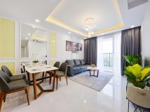 Chính chủ cần Bán nhanh căn hộ Botanica Premier 2PN tháp C, full nội thất đầy đủ giá 3,5 tỷ